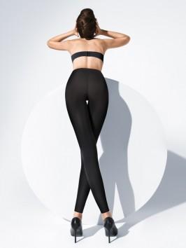 Velvet 100 Leggings