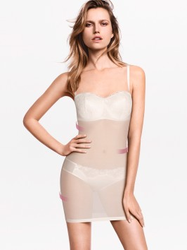 Eve Forming Dress