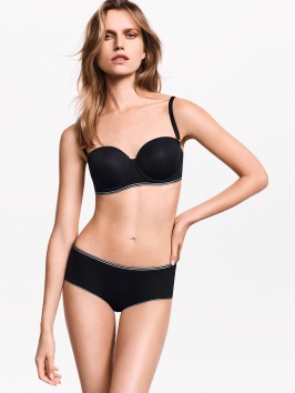 Swim Line Swimbra Bandeau