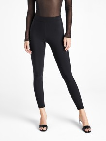Scuba Leggings