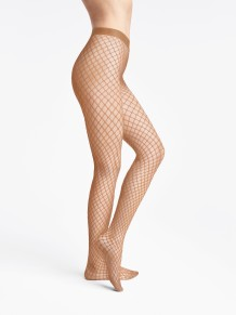 Forties Tights