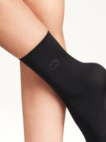 Aurora 70 Socks