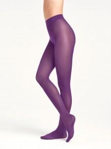 Velvet De Luxe 66 Comfort Tights