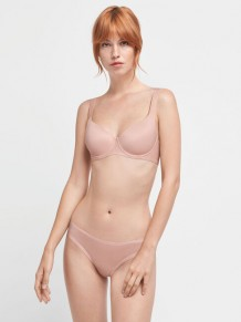 Sheer Touch String