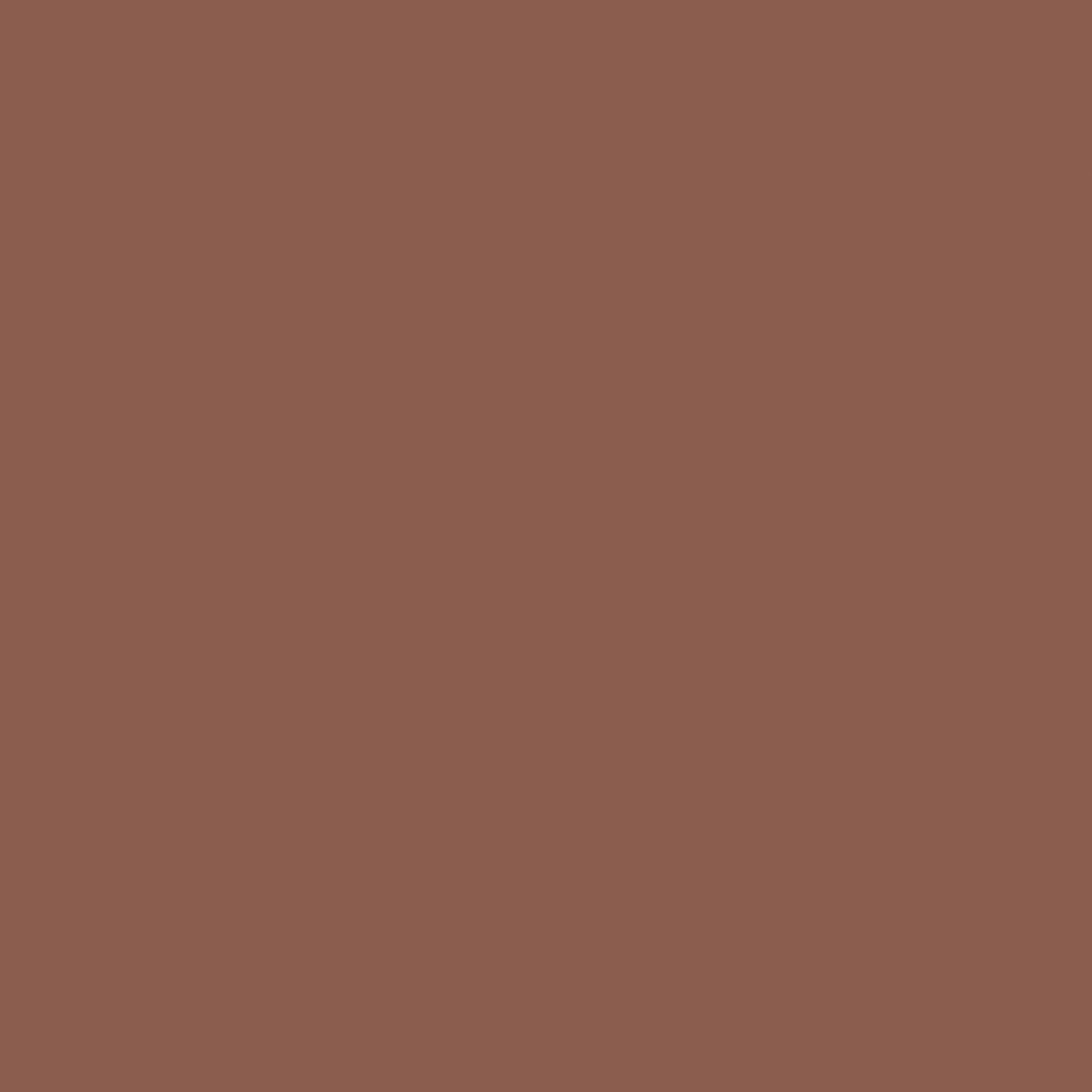 autumn leef-4800