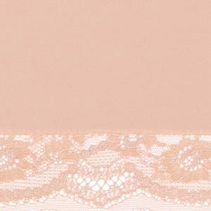 rose tan-4752