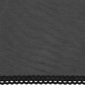 7005-black