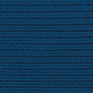 electric blue/black-8744