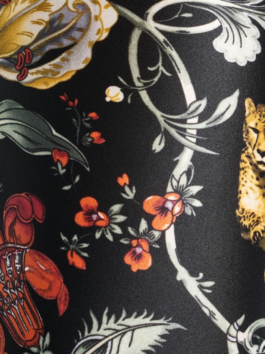 floral cheetah-8886