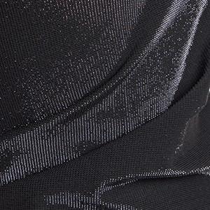 black/black-9180