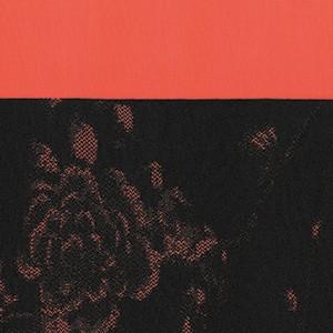 aragonite/black-8953