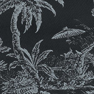 anthracite/black-9440